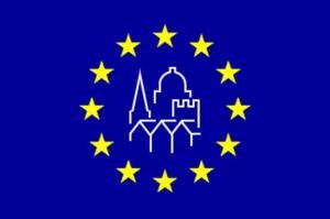 cultura-europea-heritage