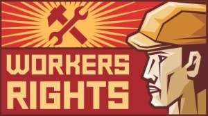 Workers rights