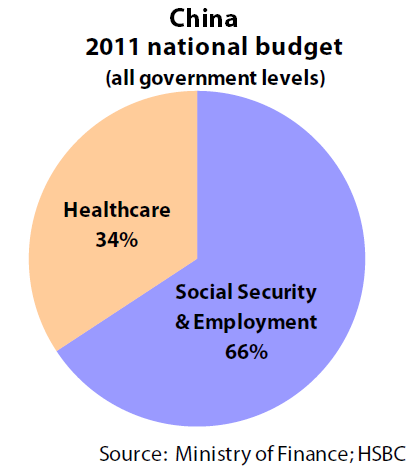 National Public Servants Week 2013   just b.CAUSE