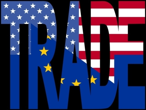Trump, trade and tariffs [What Think Tanks arethinking]