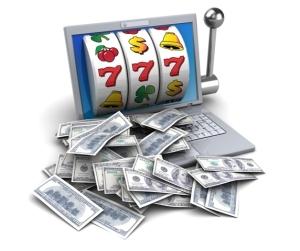 Internet gambling thesis statement