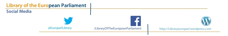 EP Library banner