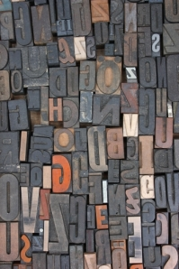 The Importance of Preserving and Promoting Languages: A Liberal Arts Perspective