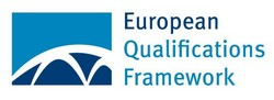 State of play of the European Qualifications Framework implementation