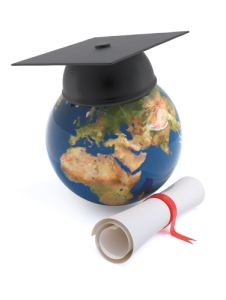 Image result for internationalization of higher education