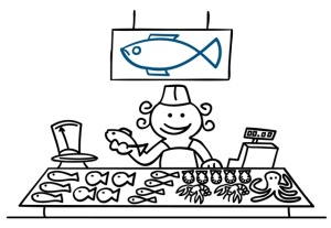 Women and fisheries in the European Union