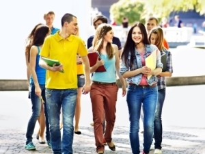 Promoting EU student mobility