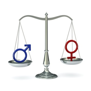 gender quota in european companies Gender quota in european companies women are having a hard time reaching top positions in companies the european union recognizes this problem and decided to implement new laws that require quotas for women in businesses.
