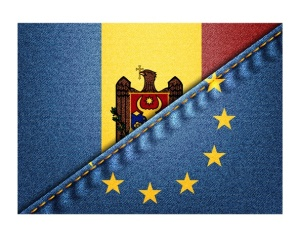 EU integration – no going back for Moldova?