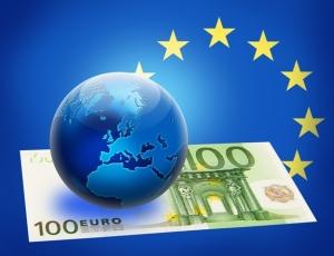 EU financial instruments for external action