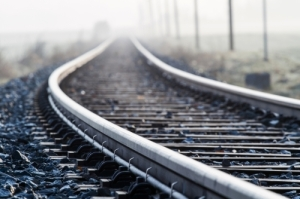 4th Railway Package: focus on Interoperability