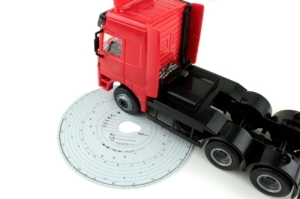 Towards new tachograph rules