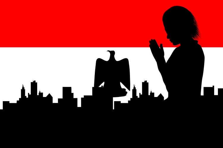 Egypt's new constitution and religious minorities' rights: Prospects of improvement?