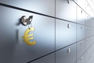 Hercule III: protecting the EU's financial interests