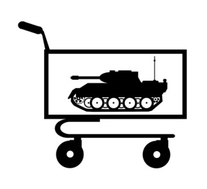 The Arms Trade Treaty: ratification and beyond