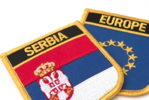 Serbia: accession negotiations set to start