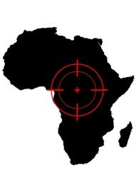 Crisis in Central African Republic: the EU response