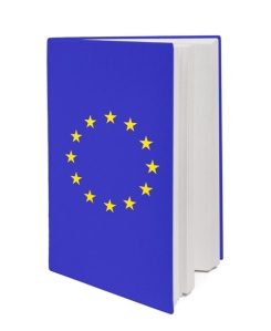 Freedom of movement for EU public documents