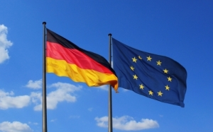 Electoral thresholds in European elections. Developments in Germany