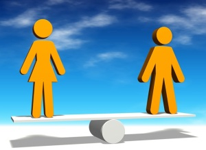 Female Political Representation - the use of Electoral Gender Quotas