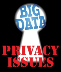 US Privacy and Civil Liberties Oversight Board