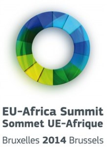 EU-Africa Summit