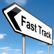 Trade Promotion Authority - TPA (Fast Track)