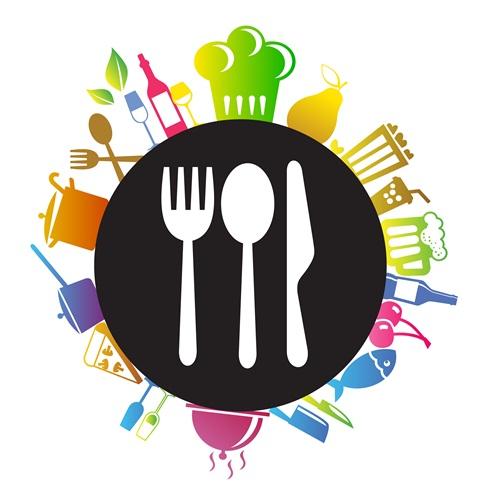 european gastronomic heritage cultural and educational Cute Chef Clip Art Cute Chef Clip Art