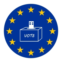 European electoral reform – no change to the status quo