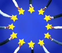 In focus - the European Parliament has more power