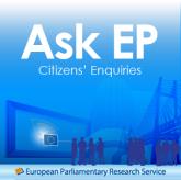 Logo AskEP