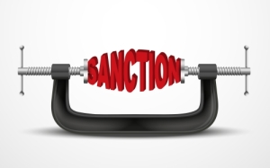Judicial review of EU sanctions