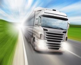 Mega trucks: a solution or a problem?