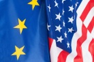 EU trade talks with the US: 5th round of negotiations