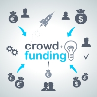 Crowdfunding in the European Union