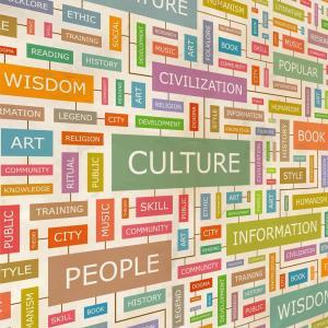 Culture_signs