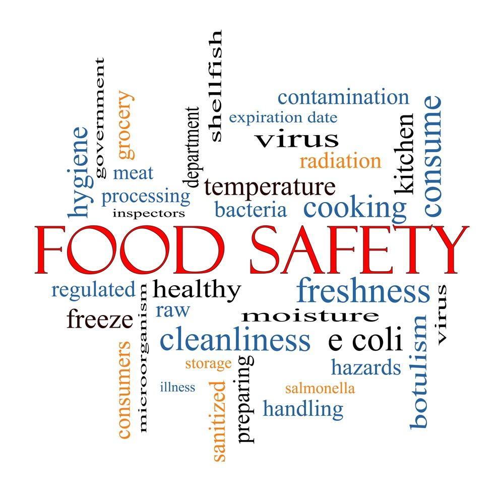 information sources on food safety european parliamentary information sources on food safety european parliamentary research service blog