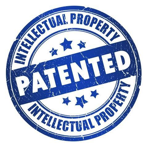 Intellectual Property Rights (IPR) in TTIP negotiations | European ...