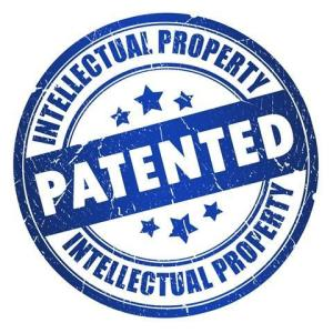 IPR-patented