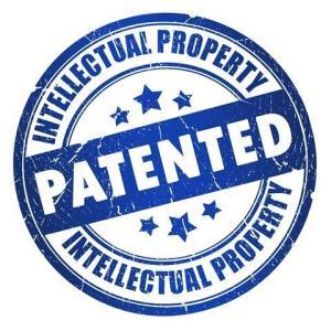 IPR-patented