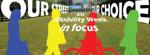 Cover_image_mobility