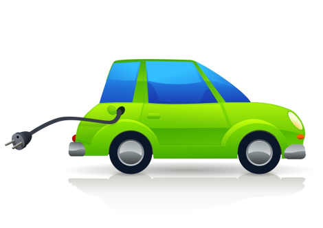 Making smart cities come true: EU funds for our future mobility andtransport