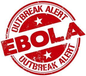 EU's response to the Ebola outbreak