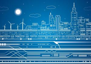 Future challenges of transport policy