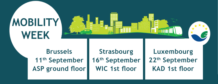 mobility_week_dates