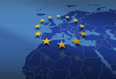 Setting EU priorities, 2014-19 - The ten points of Jean-Claude Juncker's political guidelines