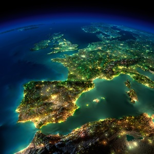 The Cost of Non-Europe in the Single Market (Cecchini revisited)