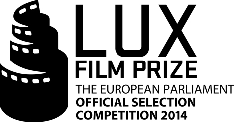The LUX Prize and the LUX FilmDays