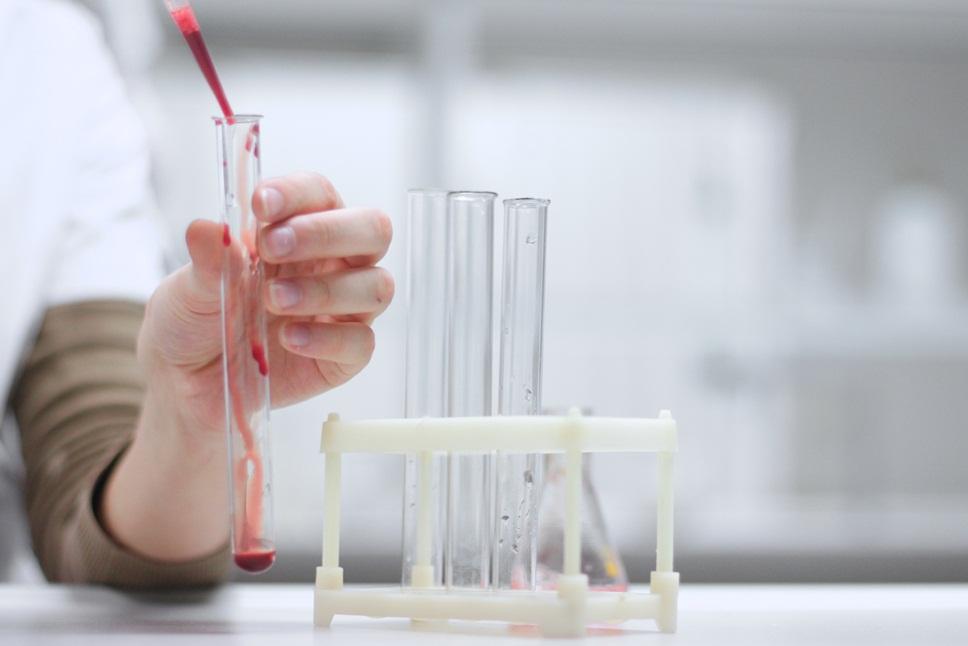 In vitro diagnostic medical devices   European Parliamentary