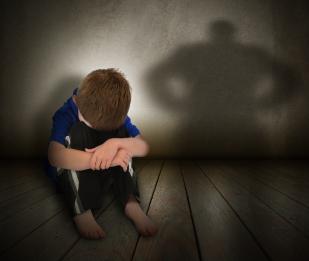 La violence à l'égard des enfants dans l'UE: État des lieux